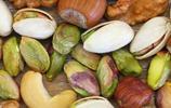 認識各種乾果,瞭解各種乾果的功效和作用
