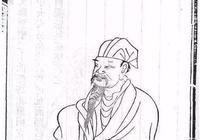 官渡之戰為何只有曹操和袁紹兩家決戰,其他割據勢力去哪兒了