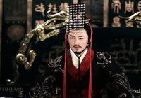 漢武帝時代最荒唐慘案,太子劉據、衛青、衛子夫皆因一個娃娃喪命