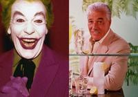 蝙蝠俠與小丑,哪一版小丑才是你的最愛