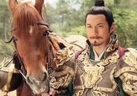 中國歷史上最冤的王朝,沒有敗在敵人的手上,卻毀在了自己太強大