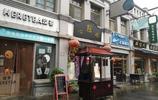 """西安最具風情的街道,不是回民街不是永新坊,而是""""民國時期"""""""