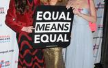 《Equal Means Equal》:為女性呼喚公平,希爾頓集團的她也來了