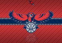存在感極低的元老球隊,NBA球隊介紹之亞特蘭大老鷹