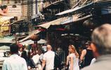 泰國曼谷唐人街掠影(捲毛佟手機攝影)
