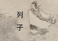 列子故事:齊國首富的盜術