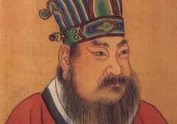 他是開國英主,也是亡國之君,君臨天下48年,最後卻成全了隋文帝