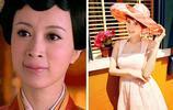 一部古裝勵志劇《陸貞傳奇》,竟然有這麼多傾國傾城的古裝美女!
