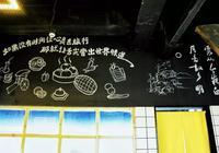 快餐加盟首選米集盒-中式快餐優秀品牌