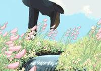 宮崎駿動漫裡的最美景緻又又又吸引了我,最理想的美景原來在這裡