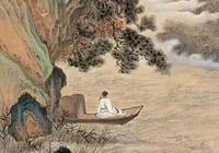 中國人最重要的三本書
