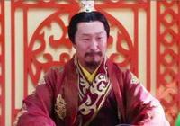 他是春秋五霸,卻因妻子一哭二鬧三上吊,養虎為患斷送秦國霸業