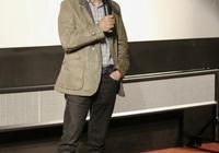 《你往哪裡跑》首映 劉鎮偉暢談其喜劇進化