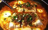 尋味長沙地道的二十年老湘菜館,一家店堵了一條街,舌尖上的中國