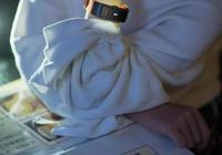 華為觸控彩屏藍牙手環來襲,戴在手腕的藍牙耳機,商務人士必備