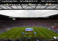 比賽預告-女足世界盃決賽:美國女足 VS 荷蘭女足