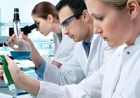 約翰·霍普金斯大學:同學,你知道科研嗎?