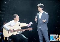 《歌手》眾歌手突破自我彰顯音樂活力 李健詮釋歌手責任
