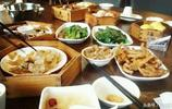 到海南,你絕不能錯過的海南特色美食