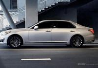 現代高端品牌捷恩斯將推電動車 對標特斯拉