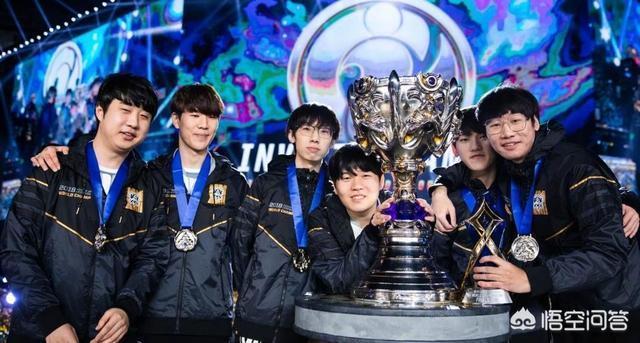 你覺得哪支戰隊會拿下2019MSI的冠軍呢?S8世界冠軍IG還是覺醒了的SKT嗎?