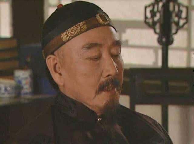 """《雍正王朝》是經典,但我們還要了解真正的""""九子奪嫡"""""""