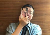 網紅黑尾醬把李誕印到手機殼上賣,網友:倒給錢我都不要!