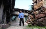 山西65歲老人隱居深山農村,40年只做1個上門生意,供不應求