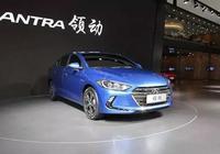 韓系車1月份在華全線回暖 北京現代3月推全新勝達配備指紋識別