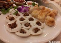 你覺得潮州菜最好吃是哪道菜?
