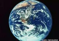 1972年的地球和現在的地球有什麼差別?