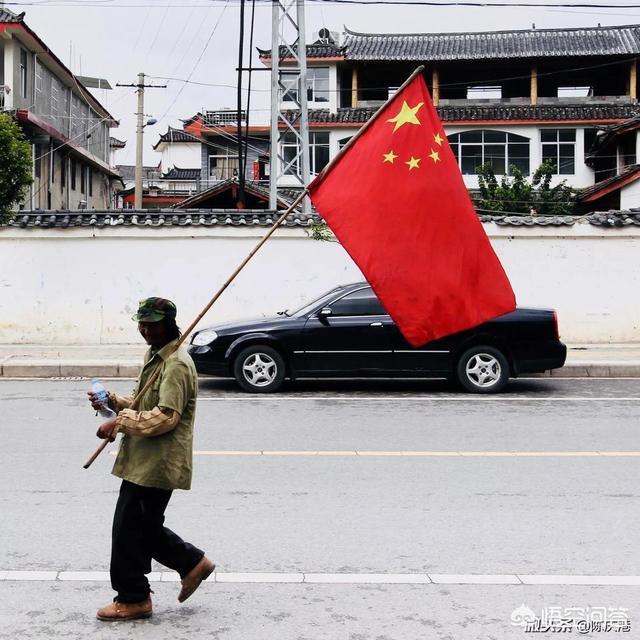 中國男足到底還缺什麼?