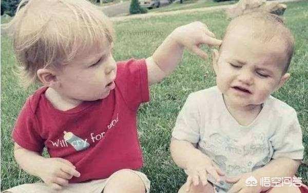 經常吼孩子會有什麼後果?