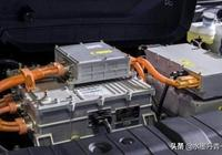 插電混動車,比如唐,宋,秦,之類的車,可以升級電池包嗎?