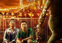 春節檔影片紛紛開啟預售 大年初一預售票房破億元