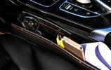 車子報廢才知道:主駕座後有個孔,新手浪費不用,聰明人都在用