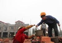 說杭州房價會降的,你應該看看