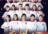 葉詩文的涅槃,領銜再戰世錦賽,東京奧運會值得期待