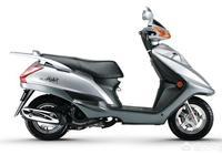 天龍星摩托車質量怎麼樣?