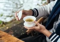 天天喝茶養生,但你真的會喝嗎?
