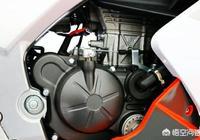 常聽說中高轉速調教的摩托車用於日常代步不合適,請問為什麼?主要會有哪些問題和感受?