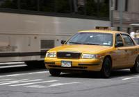 為什麼出租車可以幾十萬公里不大修,而私家車卻做不到,這是什麼原因?