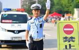 安徽亳州保障高考
