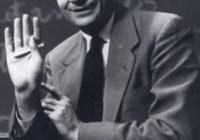 《愛開玩笑的物理學家》講了哪些費曼的趣事?