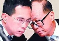 長和收入微增1.1% 至644.8億港元,李澤鉅平穩接棒李嘉誠