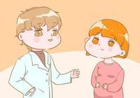 孕媽產檢時要是聽到這句話,恭喜你,遇見負責的好醫生了