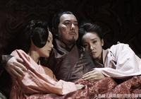 漢朝第一綠帽子:皇帝鐵哥們親自給帶,皇帝死都不知道還封侯感謝