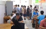 胡辣湯+水煎包,中原小城人們早餐正常打開模式,來了怎能不吃?