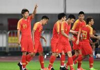 中超:八月份國家隊再次集結值得期待,武磊將和隊友組成最強鋒線