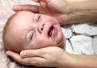 孩子感冒發燒的時候,這幾種水果不能吃,家長要多注意了